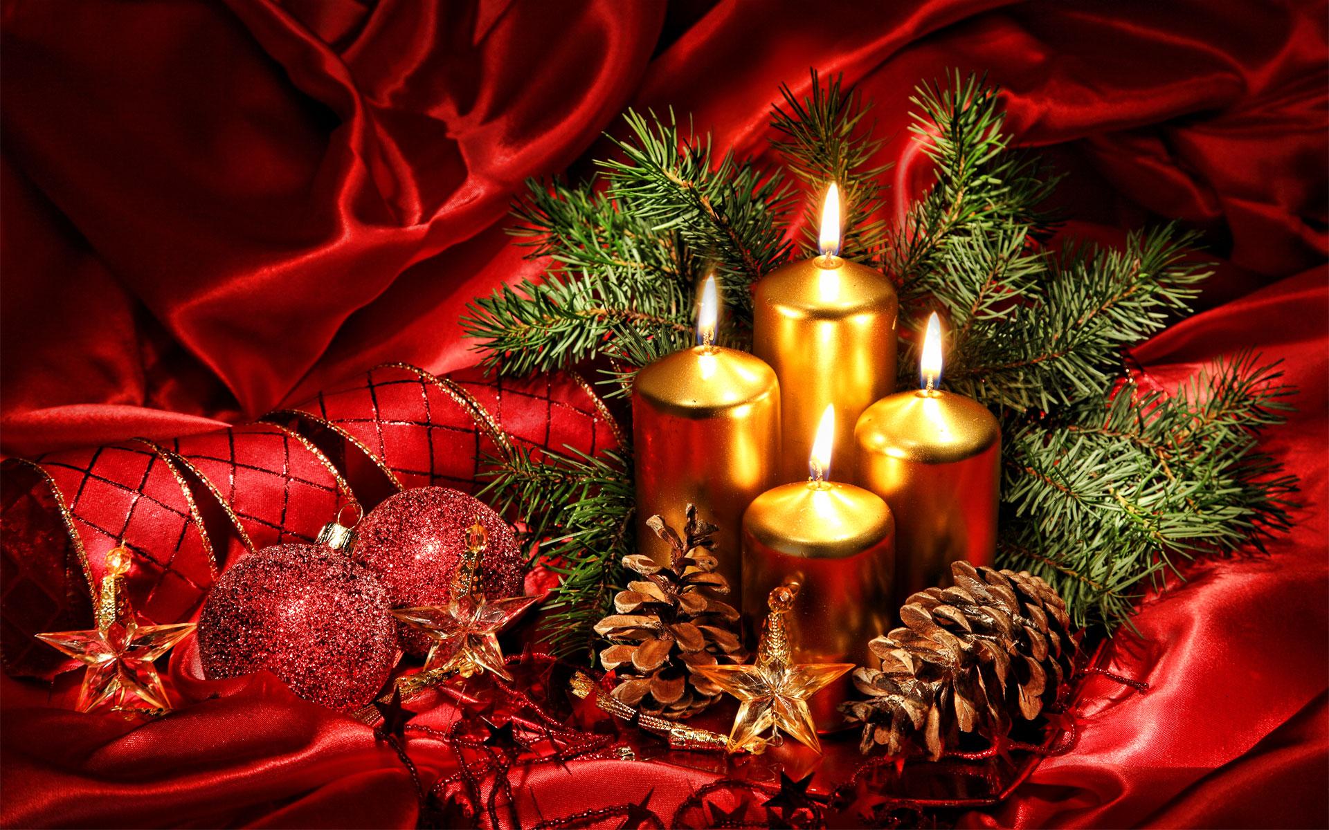Happy Christmas Promo Karacsony-1