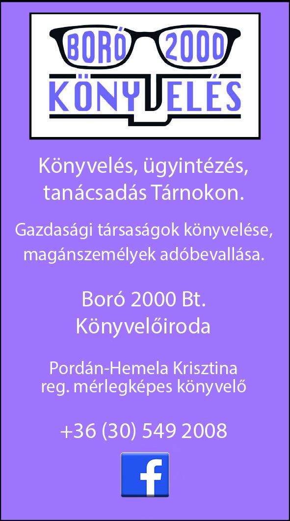 boro_hirdeteseps_feher