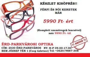 eyeglasses-warranty