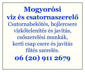 mogyorosi-page-0
