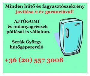 serak-page-0