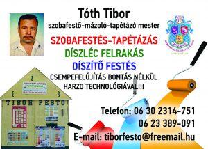 tiborfesto