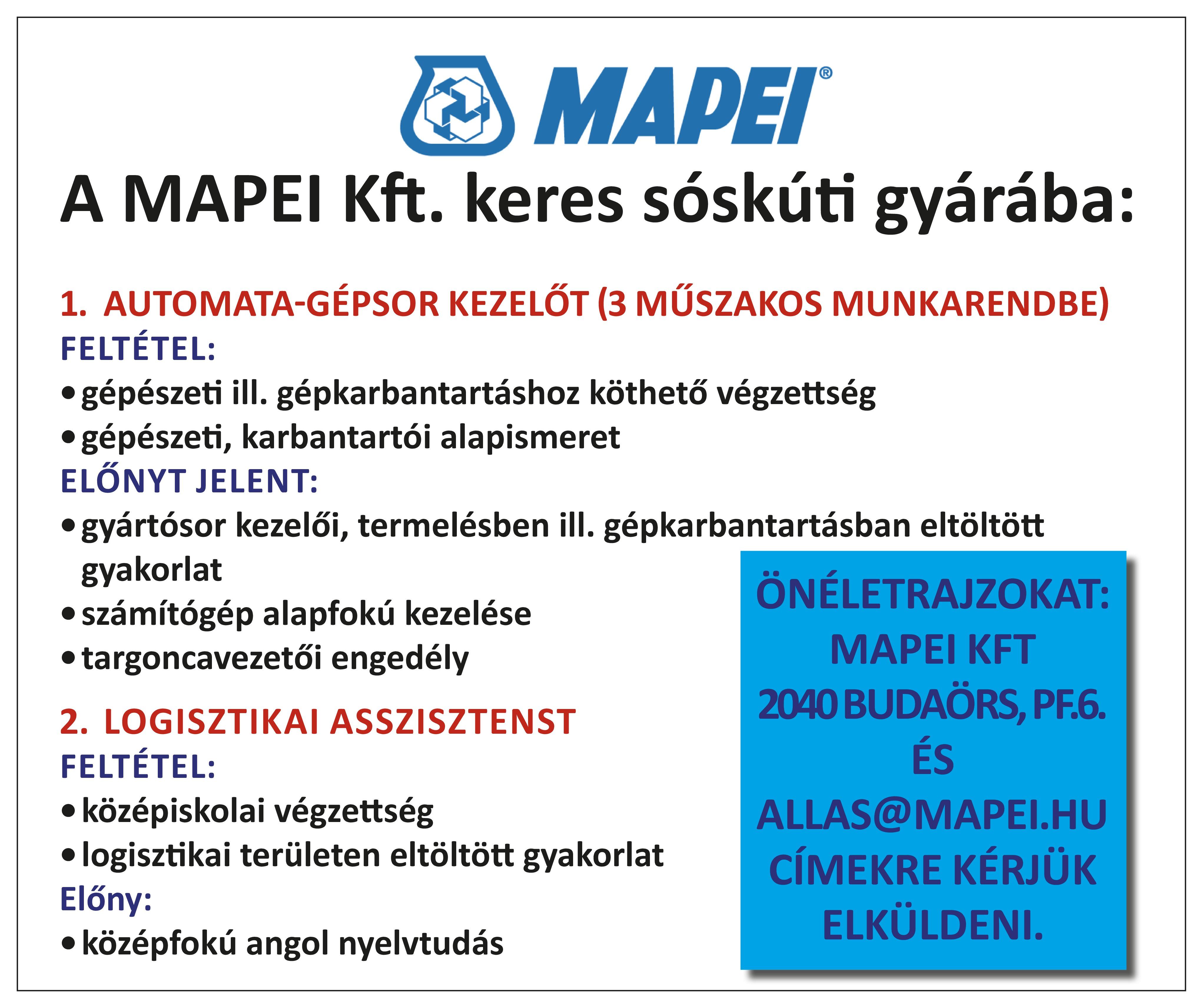 mapei_allashirdetes-page-0