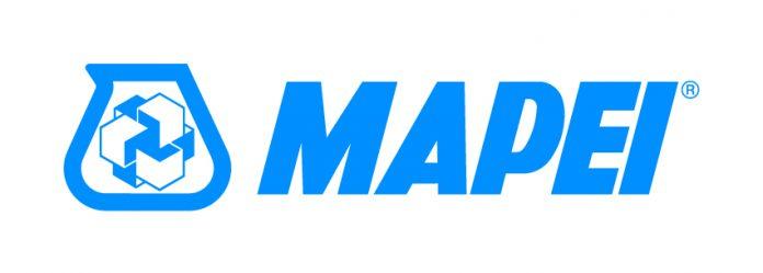 mapei_logo1-696x249