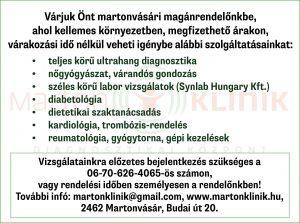 martonklinik_tarnokhir_web