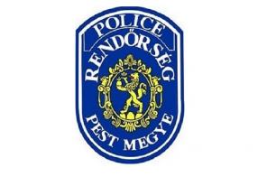 pmrfk_logo