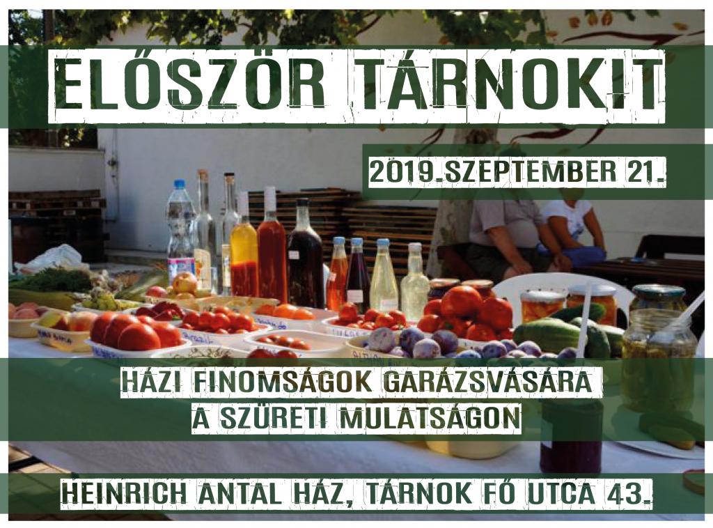 eloszor_tarnokit